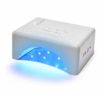 NSI LED/UV Küünelamp