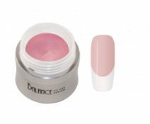 NSI Balance Body Builder Soft Rose camouflage geel 15 g