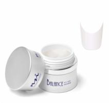 NSI Balance X-Treme White