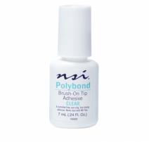 NSI Polybond pintsliga liim 7,4ml