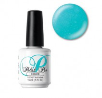 Geellakk Ocean Princess 15 ml