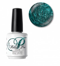 Geellakk- Blue Lagoon 15 ml