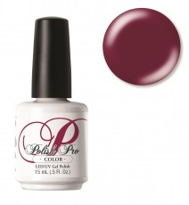 Geellakk- Burgundy 15ml