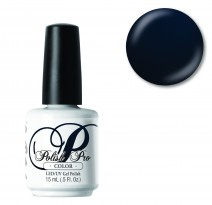 Geellakk- Midnight Cruise 15ml