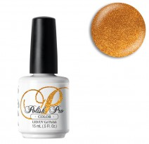 Geellakk- Private Party 15ml