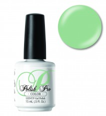 Geellakk- Budding Meadow 15ml