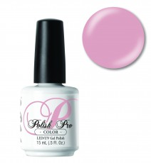 Geellakk- Rose Garden 15ml