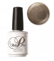 Geellakk- Studded Stiletto 15ml