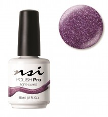 Geellakk- Purple Pearl 15ml