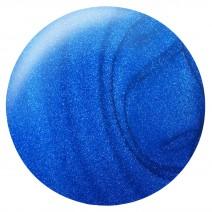 Geellakk- Ceylon Sapphire 15ml