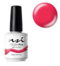 Geellakk- Hot Pink Peony 15ml