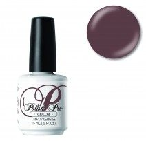 Geellakk- Sunday Brunch 15ml