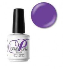 Geellakk- Enchanted 15ml