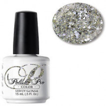 Geellakk- Confetti Countdown 15 ml