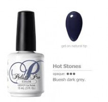 Geellakk- Hot Stones 15ml