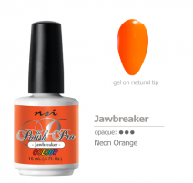 Geellakk-jawbreaker 15ml
