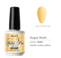 Geellakk-Sugar Rush 15ml