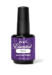 Essential- Base Coat
