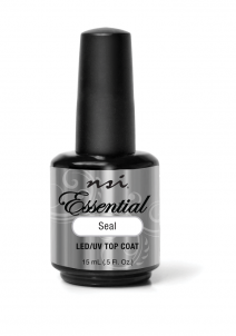 Essential Seal pealisgeel 15ml