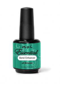 NSI Bond Enhancer 15ml