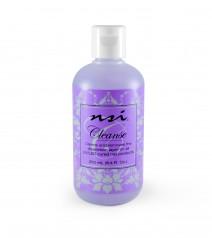 NSI Cleance viinamarja lõhnaline geeli kleepuvakihi eemaldusvedelik 70 ml