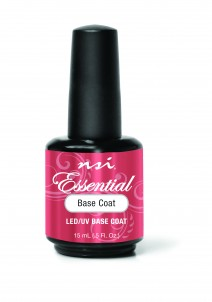 NSI Essential Base 15ml